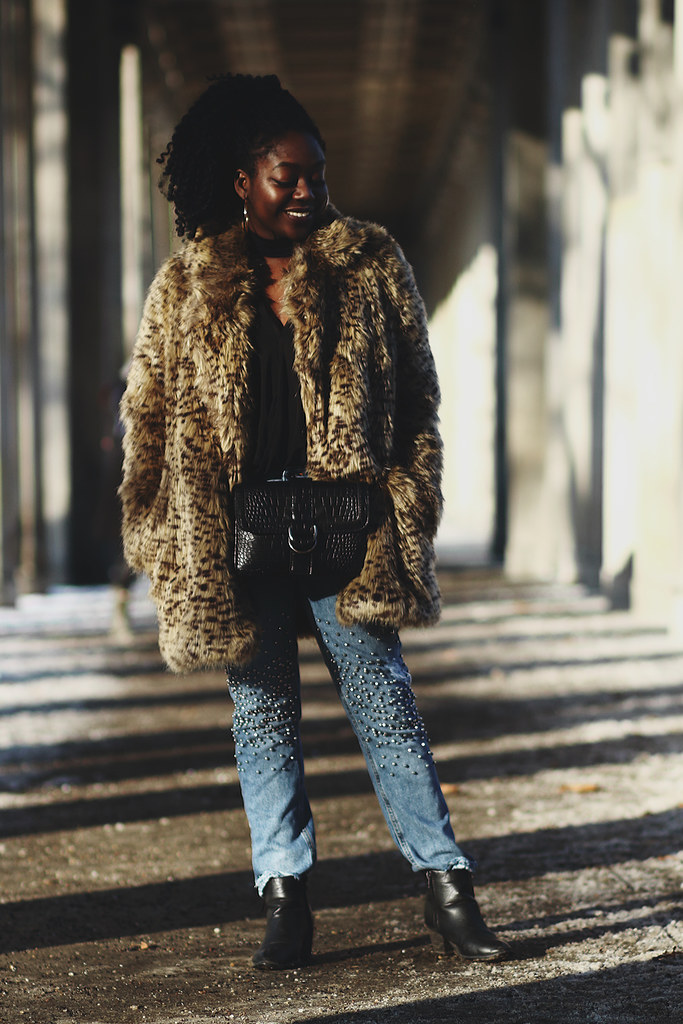lois opoku leo coat style winter
