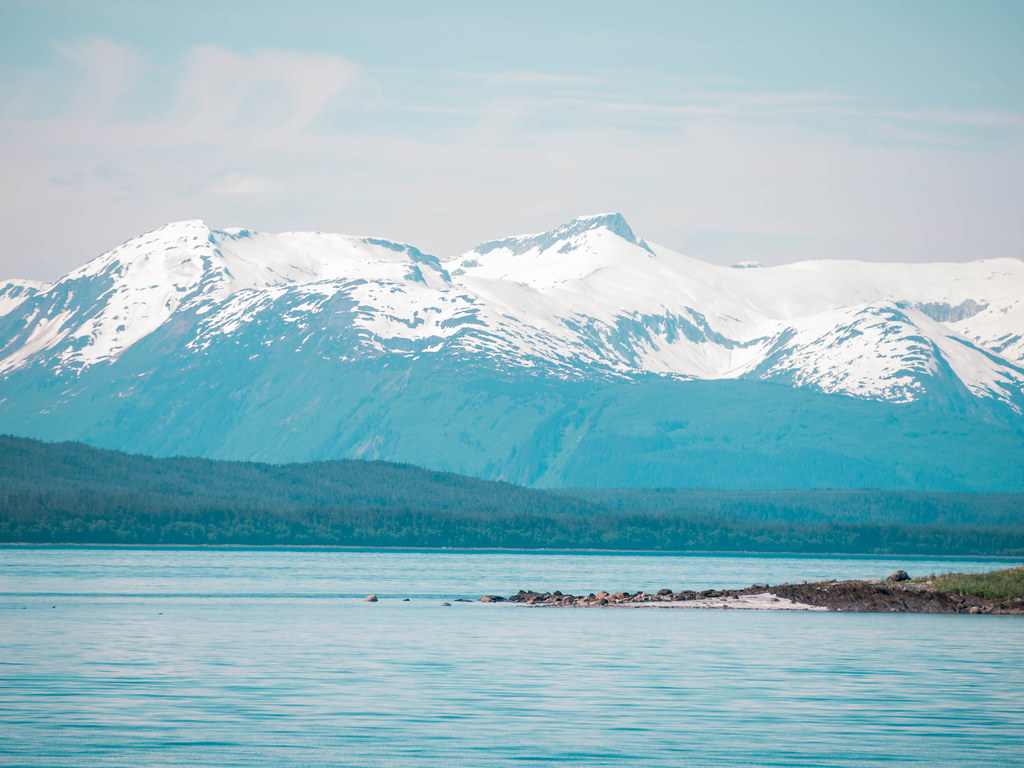 Alternative Alaska-36