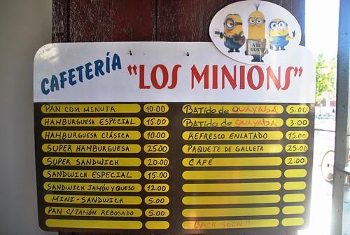 110 Cienfuegos