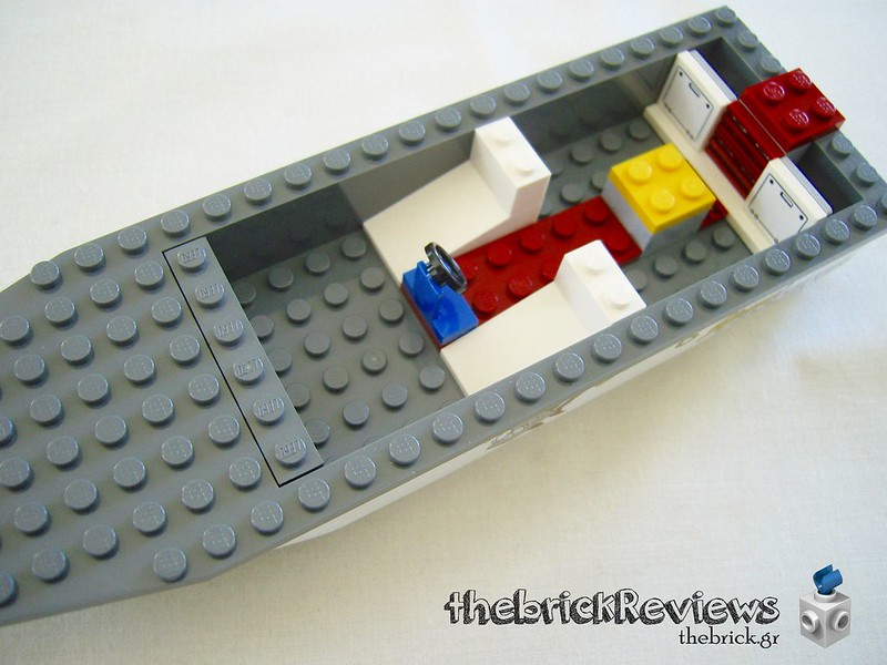 ThebrickReview: 60147 Fishing Boat 32418915504_d2852f7be1_c