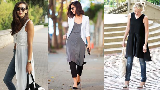 vestidos-pantalon-616x348