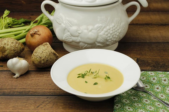 creamy-celery-root-soup-brown
