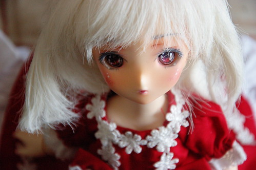 [SQ Lab KSG] Misaki (Red time !   màj 26/02) 33009068166_328da3146e