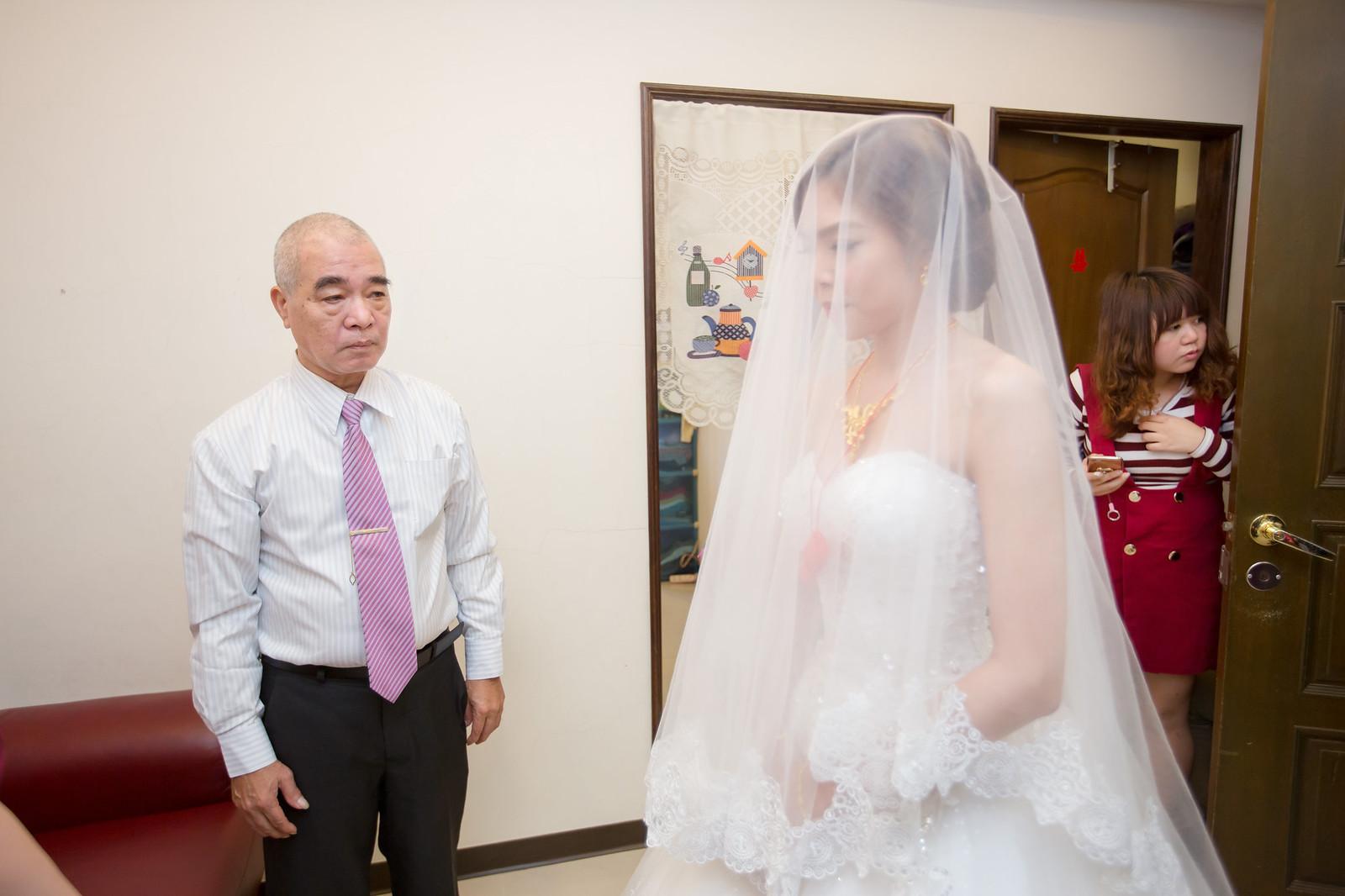 結婚儀式精選-46