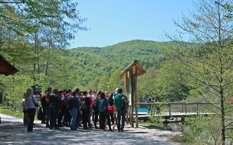 croatia-Plitvice LakesNational Park -克羅地亞-16湖國家公園-17docintaipei (95)