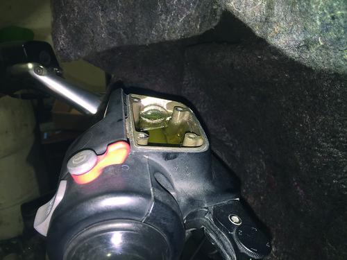 brakes04