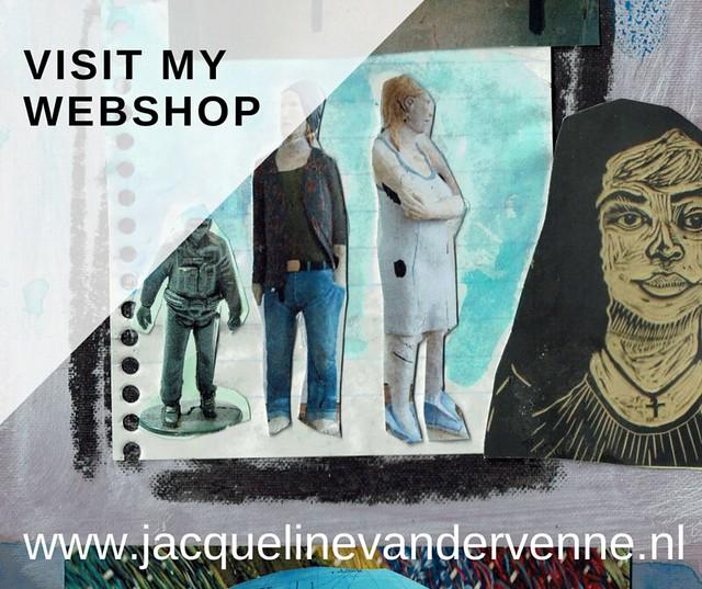 Visit my webshop