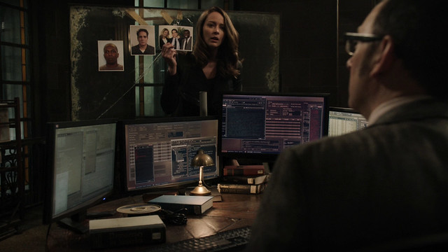 Person Of Interest -3_17- Root Path 03