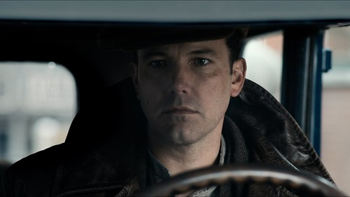 Live by Night - screenshot 1