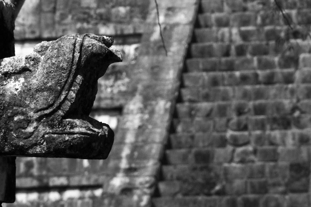 P3110232 (2) Chichen Itza Yucatan México Patrimonio de la Humanidad UNESCO