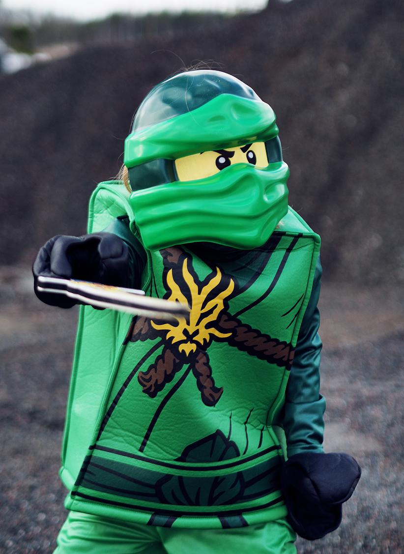 ninjago5