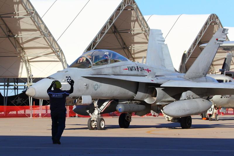 IMG_7773 F/A-18 Hornet, NAF El Centro Air Show