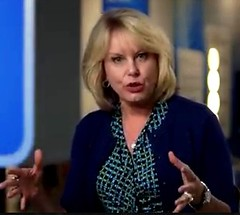 Diane Bryant, Intel