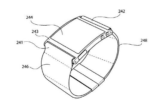 Nokia launches a wearable device with conclusive evidence