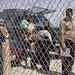 Al Zaatari Refugee Camp
