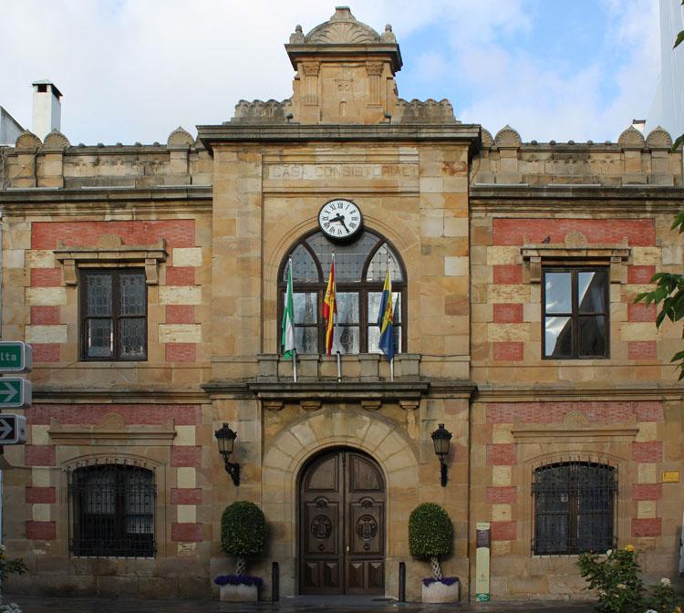ayuntamiento algeciras1
