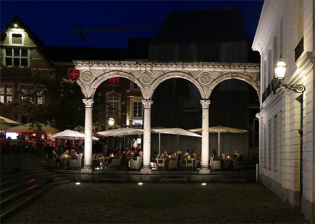 160528_1377_Aachen
