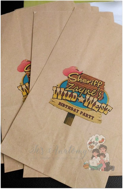 sheriff callie's wild west diy (1)