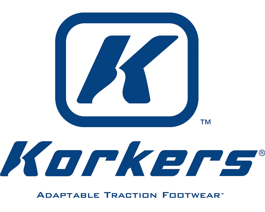Korkers Boots