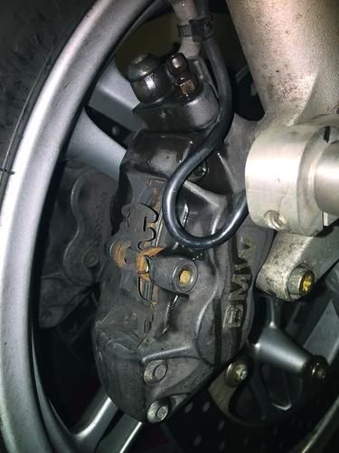 brakes05