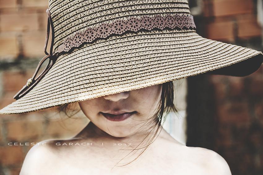 Litel Pipol - Semana 34
