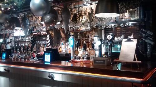 City Tavern Newcastle Dec 16 (6)