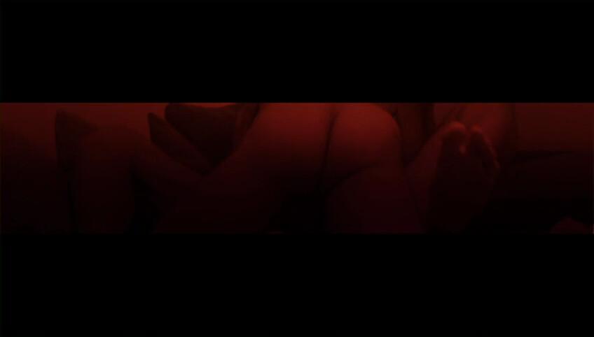 vlcsnap-2017-01-30-23h27m39s715