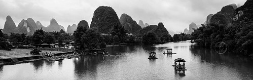 Guilin China | by aLex aW