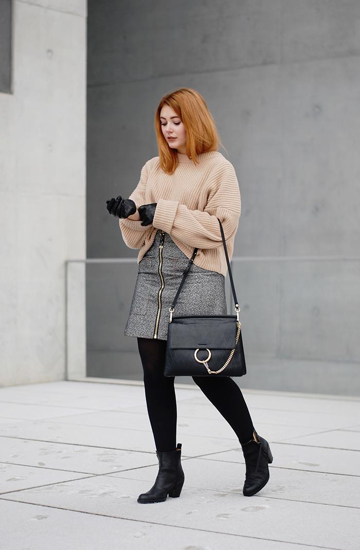Acne-Prisca-Skirt-6