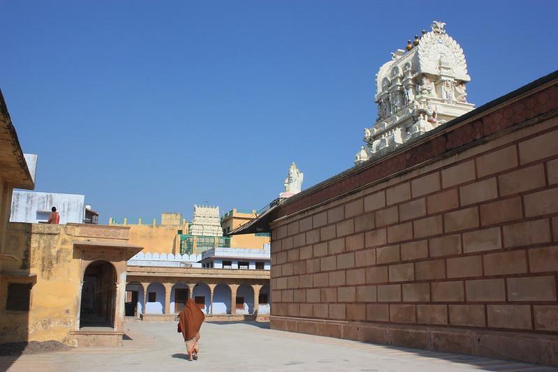 Ранагуджа Индия