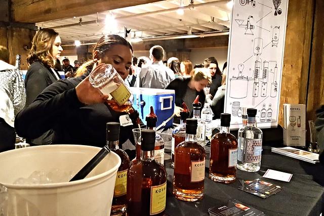 2017 Beer, Bourbon & BBQ Festival (20)