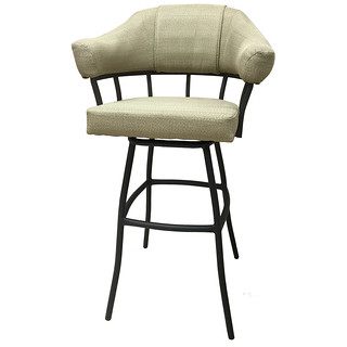 Tobias-Designs-35-Swivel-Bar-Stool