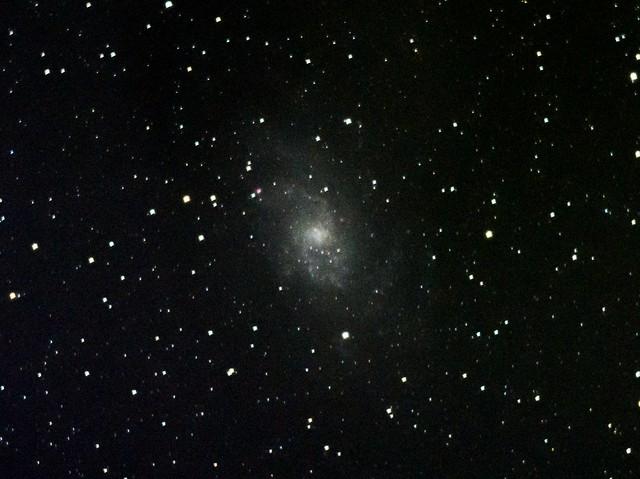 M33 (2016/11/05 23:06)