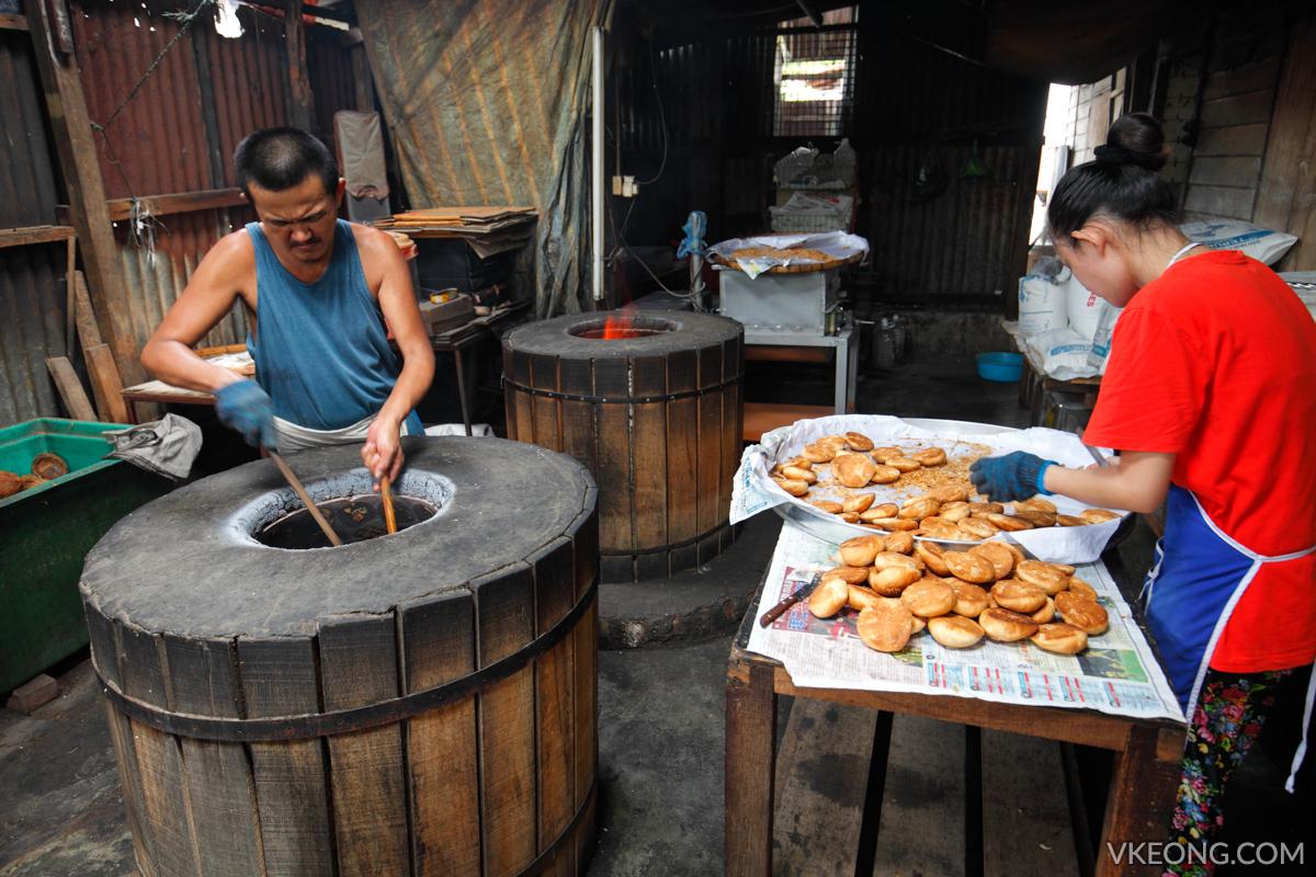 362 Gunung Rapat Heong Peng Kitchen