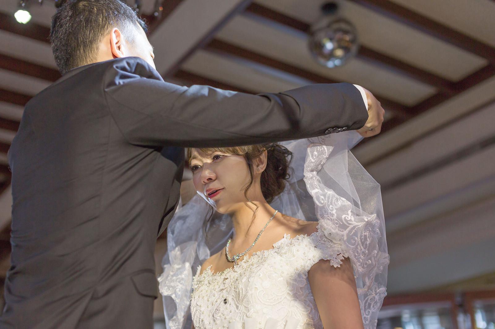 證婚儀式精選-118