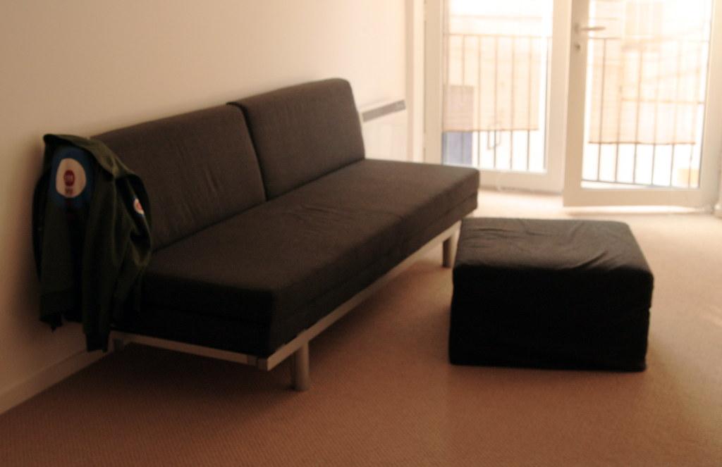 Sensational Muji Sofa Bed Sale Bralicious Painted Fabric Chair Ideas Braliciousco