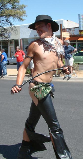 berlin csd gay parade