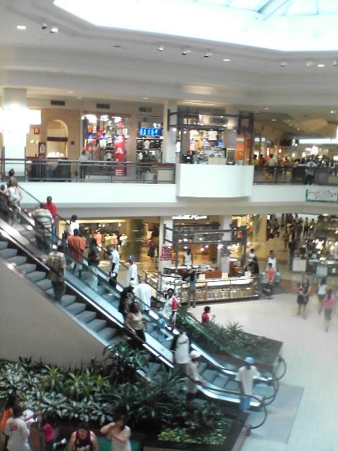North Riverside Mall Araceli Arroyo Flickr
