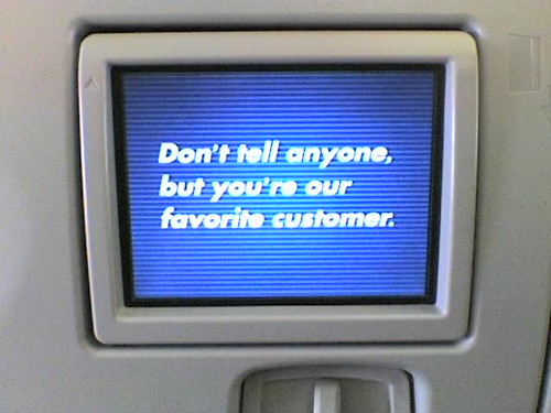 jetBlue gets voice | by fraying
