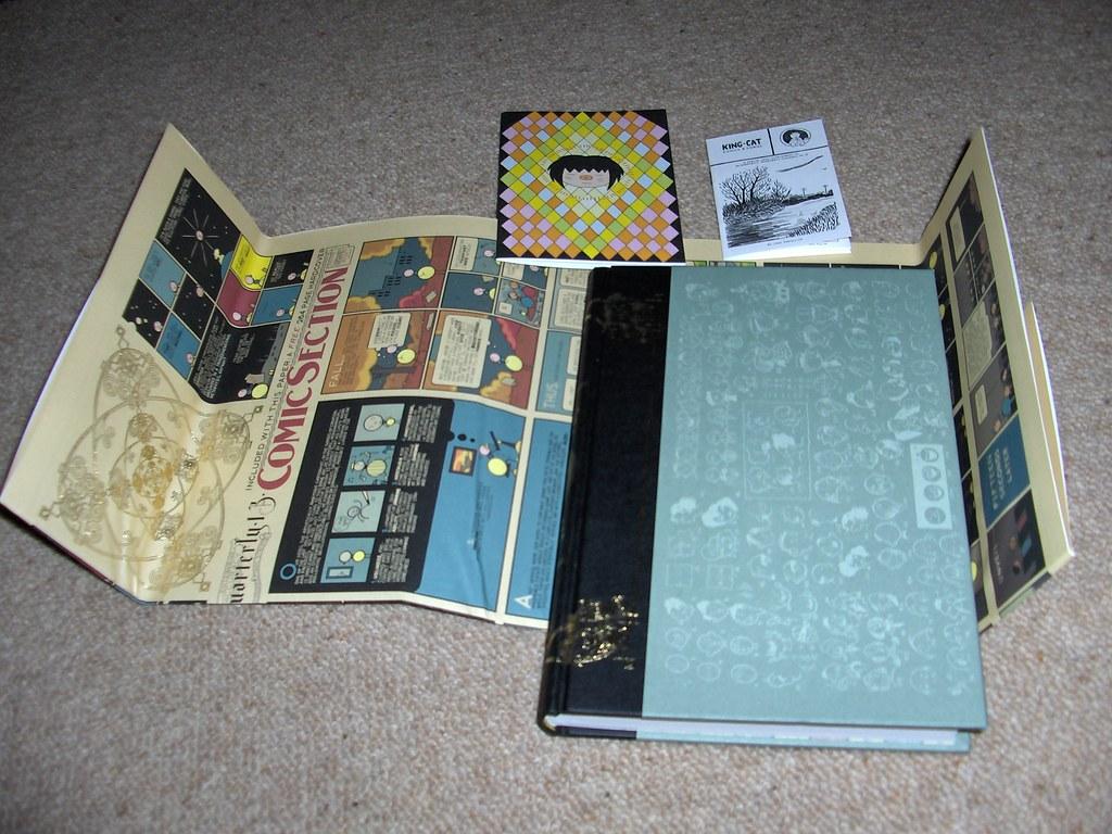 Mcsweeney S Book Design