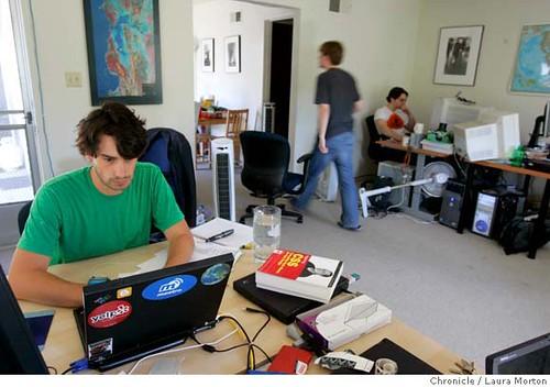 Image result for web developer flickr