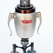 coffee rocket urn...container