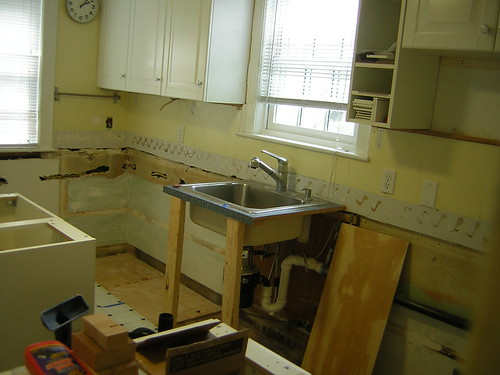 Base Cabinets For Kitchen Islands With Stove