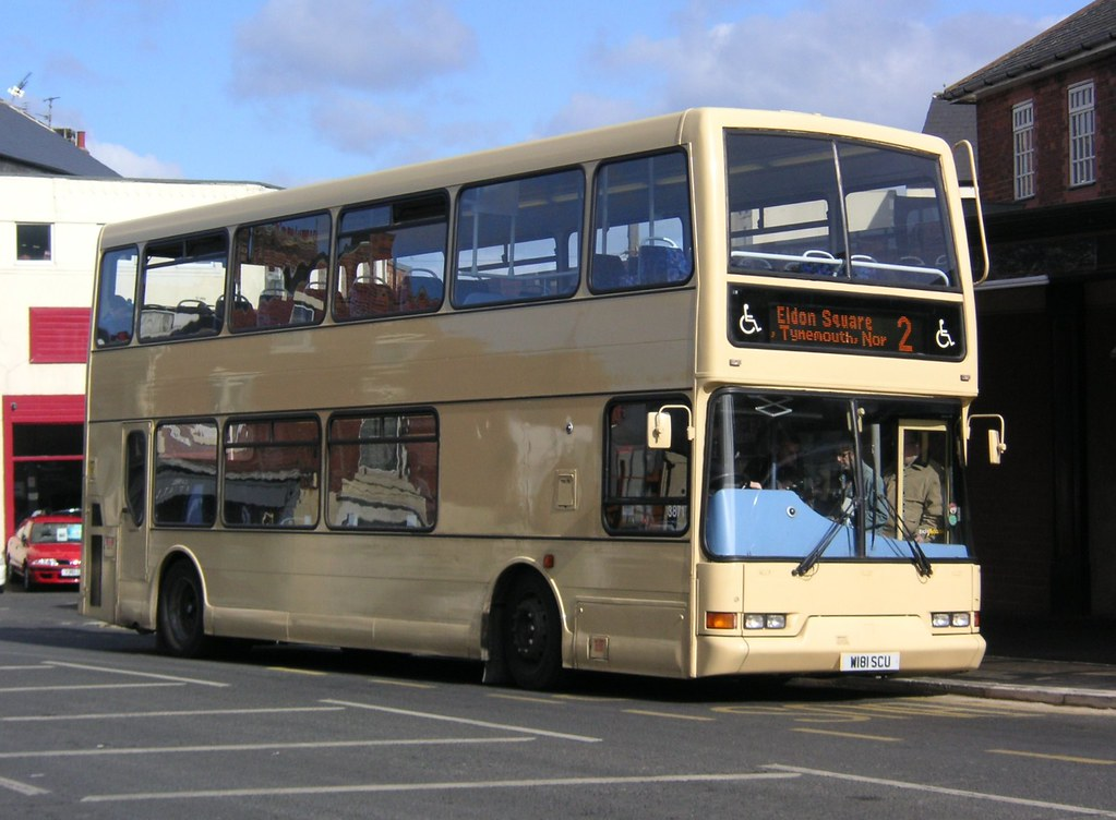 https://www.flickr.com/photos/stagecoachuk/19999763403/
