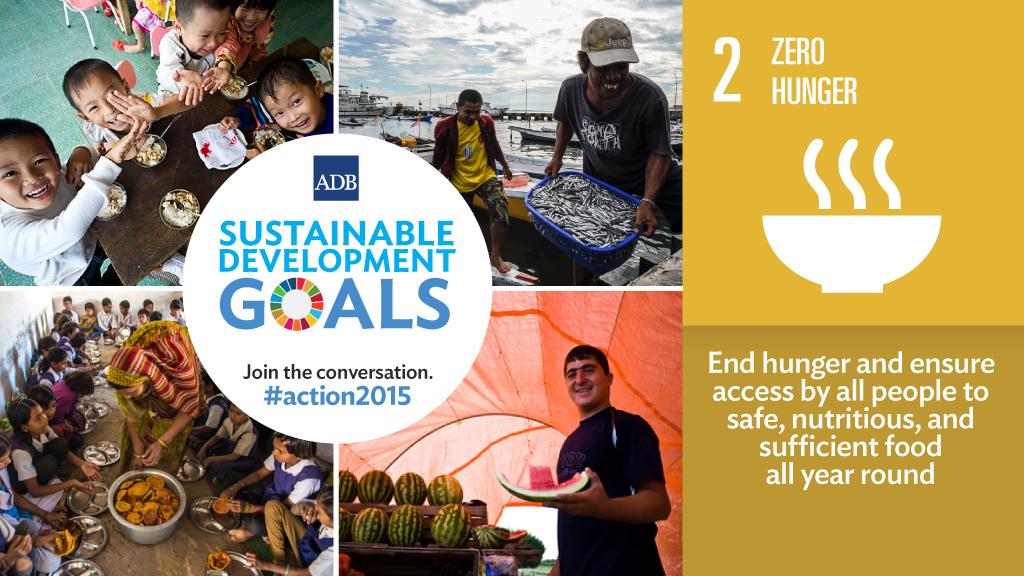 World Food Bank Washington Dc