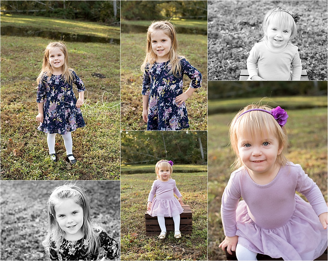 Fayetteville NC Newborn Photographer_0484