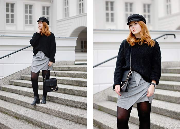 Checked-Skirt-Fashion-Week-8