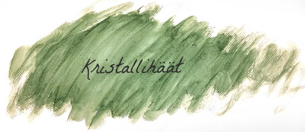 http://kristallimorsian.blogspot.fi/