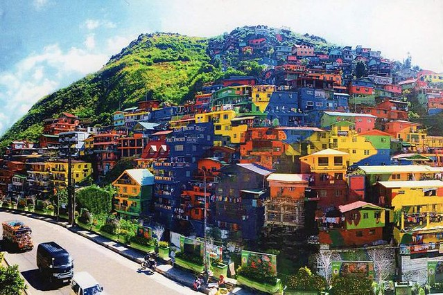 benguet-mural-department-of-tourism-062116_1