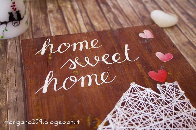 HomeSweetHome_018w